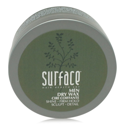 Surface MEN Dry Wax 2 Oz