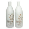Surface Curls Shampoo and Conditioner 33.8 Oz Combo Pack