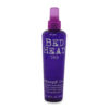TIGI Bed Head Maxxed Out Massive Hold Hairspray 8 Oz