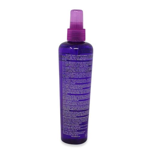 TIGI Bed Head Maxxed Out Massive Hold Hairspray 8 Oz