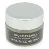 Truefitt & Hill Moustache Wax 0.5 oz.