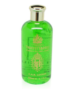 Truefitt & Hill C.A.R. Lotion 6.7 oz.
