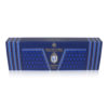 Truefitt & Hill Trafalgar Luxury Soap 3 X 5.25 oz.