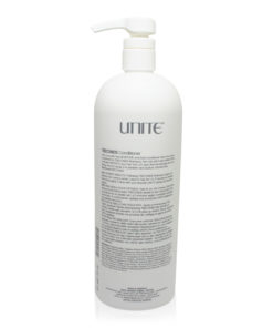 UNITE Hair 7 Seconds Shampoo and Conditioner 33.8 oz. Combo Pack