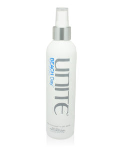 UNITE Hair Beach Day Texturizing 8.oz.