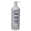 UNITE Hair Blonda Conditioner Toning 33 oz.