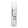 UNITE Hair Expanda Volume Root Energizer 8 oz.