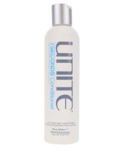 UNITE Hair 7 Seconds Conditioner 8 oz.