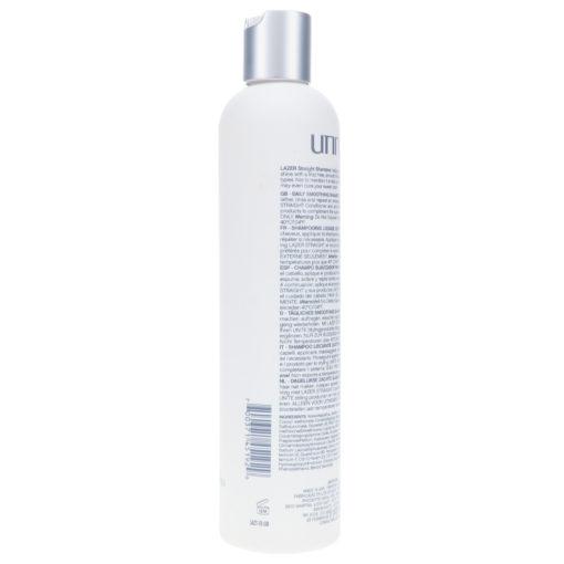 UNITE Hair Lazer Straight Shampoo 10 oz.