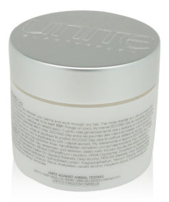 UNITE Hair Second Day Finishing Cream 2 oz.