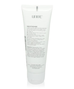 UNITE Hair Smooth and Shine Styling Cream 3.5 oz.