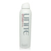 UNITE Hair Texturiza Spray Dry Finishing 7 oz.