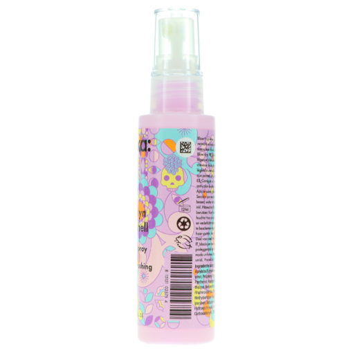 Amika Bombshell Blowout Spray 2 oz