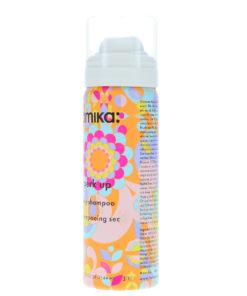 Amika Perk Up Dry Shampoo 1 oz