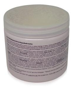 Aveda Stress-Fix Soaking Salts 16 oz