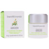 bareMinerals Ageless Phyto-Retinol Eye Cream 0.5 oz