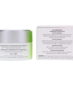 bareMinerals Ageless Phyto-Retinol Neck Cream 1.7 oz