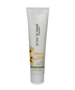 Matrix BIOLAGE Smoothproof Leave-In Cream 5.1 Oz