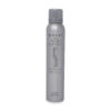Biosilk Dry Clean Shampoo 5.3 Oz