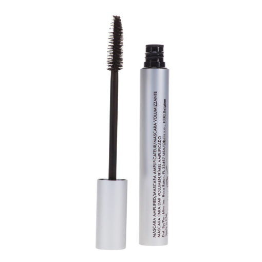 blinc Amplified Tubing Mascara Dark Brown 0.25 oz