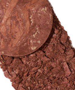 Laura Geller Baked Baked Bronze-n-Brighten Deep 0.16 oz