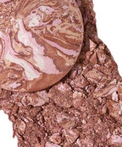 Laura Geller Baked Baked Bronze-n-Brighten Fair 0.16 oz