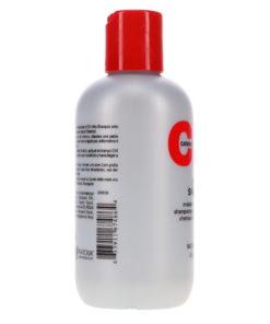 CHI Infra Moisture Therapy Shampoo 6 oz