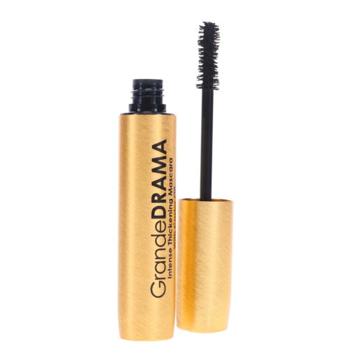 GrandeLash GrandeDrama Thickening Mascara 0.3 oz