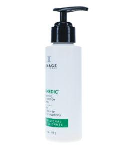 IMAGE Skincare Ormedic Bio Peptide Creme 4 oz.