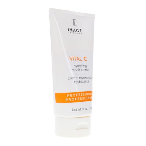 IMAGE Skincare Vital C Hydrating Repair Creme 5 oz.