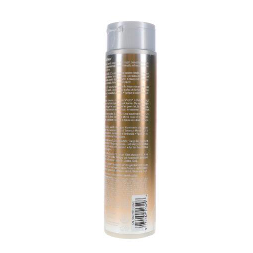 Joico Blonde Life Brightening Shampoo 10.1 oz.