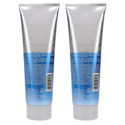 Joico Moisture Recovery Treatment Balm 8.5 oz 2 Pack