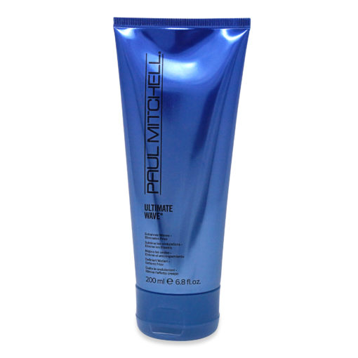 Paul Mitchell Ultimate Wave 6.8 oz.