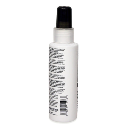 Paul Mitchell Freeze and Shine Super Spray 3.4 oz.