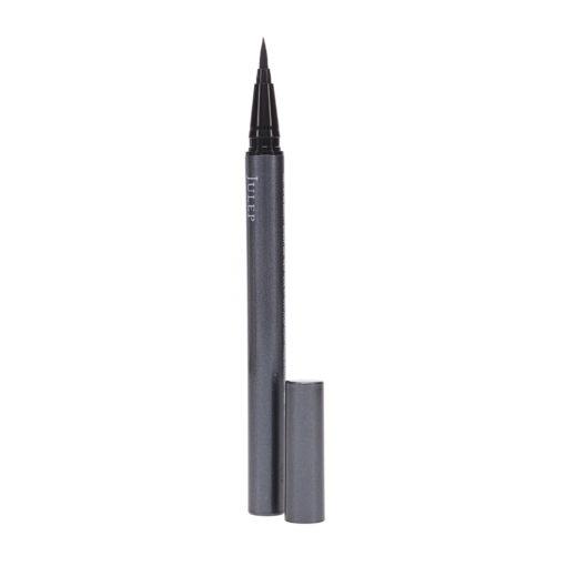 Julep Eyeliner 101 Black to Basics