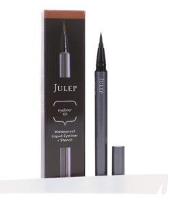 Julep Eyeliner 101 Brown for Anything