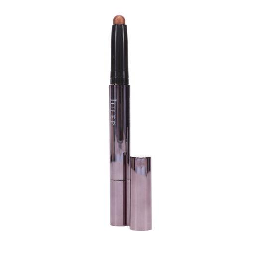 Julep Eyeshadow 101 Eyeshadow Stick Bronze Shimmer 0.04 oz