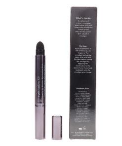 Julep Eyeshadow 101 Eyeshadow Stick Charcoal 0.04 oz