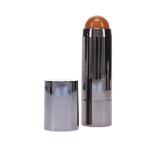 Julep Skip the Brush Blush Neutral Bronze 0.21 oz