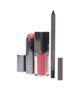 Julep Stars of The Show Set 3 pc