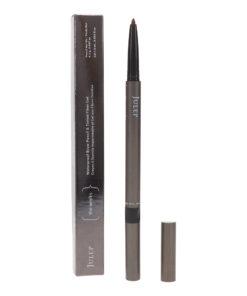 Julep The Works Brown Pencil & Gel Light Brown