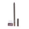 Julep When Pencil Met Gel Eyeliner Smoky Taupe Shimmer 0.042 oz