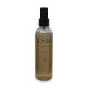 Kenra Curl High Hold Spray # 15 - 6 Oz