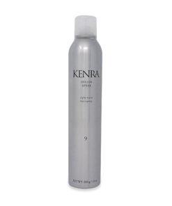 Kenra Design Spray #9 - 10 Oz