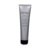 Kenra Perfect Blowout Cream #5 - 5 Oz