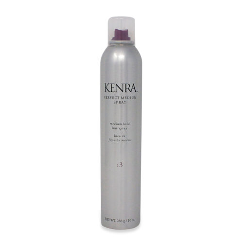 Kenra Perfect Medium Spray #13 - 10 Oz