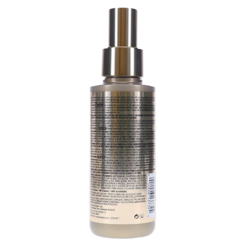 Kenra Platinum Luxe One Leave-In 5 oz