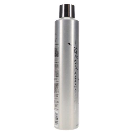 Kenra Platinum Working Spray 14 10 oz