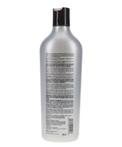 Kenra Volumizing Conditioner 10.1 oz