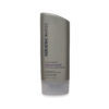 Keratin Complex Color Therapy Timeless Conditioner 13.5 oz.